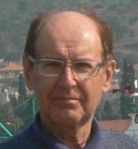 Carlo Corneri