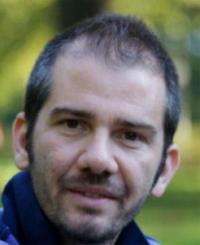 Michele Pantaleo